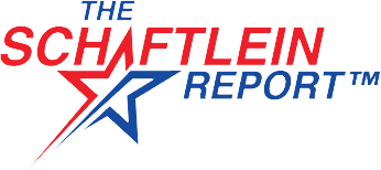 The Schaftlein Report