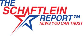 The Schaftlein Report
